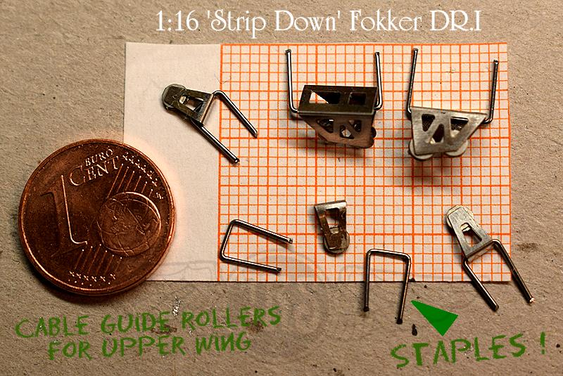 'Strip Down' Fokker DR.I / Artesania Latina, 1:16 - Seite 5 Dr_i_150
