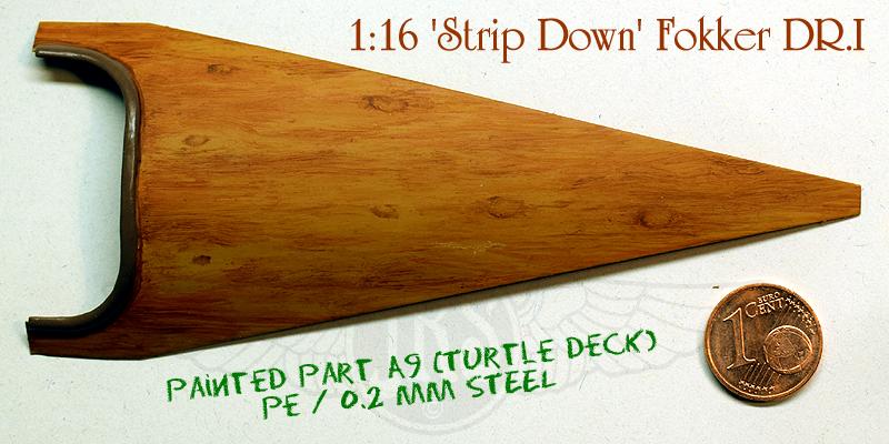 'Strip Down' Fokker DR.I / Artesania Latina, 1:16 - Seite 5 Dr_i_154