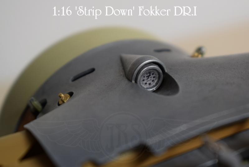 'Strip Down' Fokker DR.I / Artesania Latina, 1:16 - Seite 6 Dr_i_160