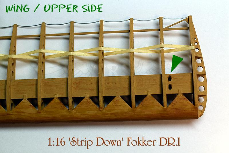 'Strip Down' Fokker DR.I / Artesania Latina, 1:16 - Seite 6 Dr_i_162
