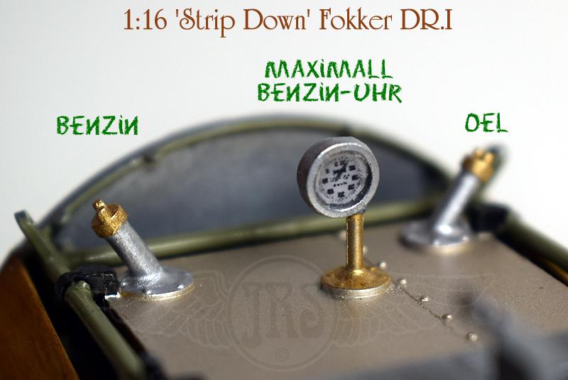 'Strip Down' Fokker DR.I / Artesania Latina, 1:16 - Seite 6 Dr_i_163
