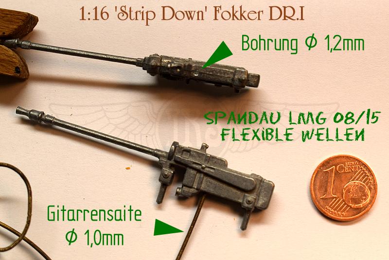 'Strip Down' Fokker DR.I / Artesania Latina, 1:16 - Seite 6 Dr_i_167