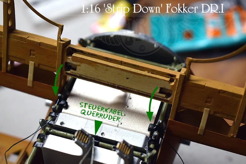 'Strip Down' Fokker DR.I / Artesania Latina, 1:16 - Seite 6 Dr_i_169