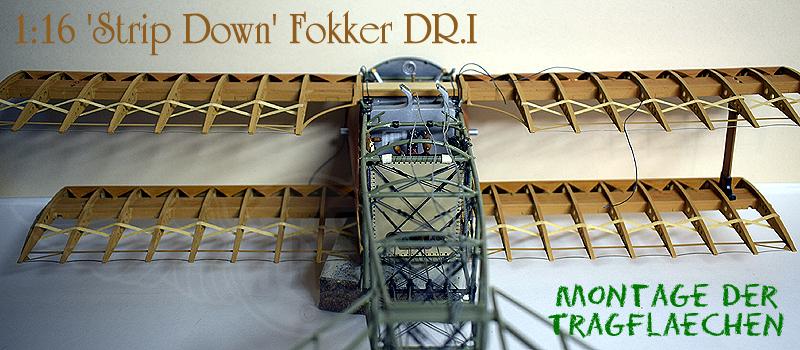 'Strip Down' Fokker DR.I / Artesania Latina, 1:16 - Seite 6 Dr_i_172
