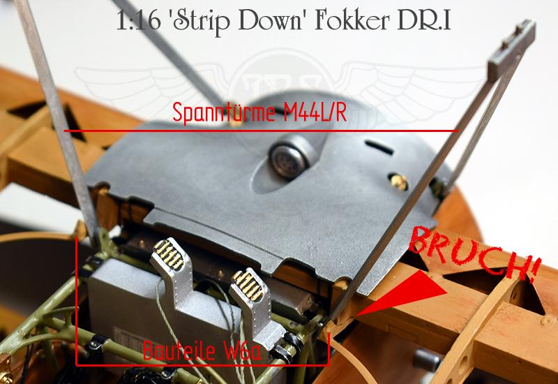 'Strip Down' Fokker DR.I / Artesania Latina, 1:16 - Seite 6 Dr_i_176