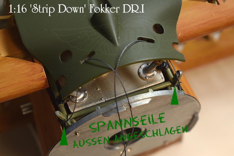 'Strip Down' Fokker DR.I / Artesania Latina, 1:16 - Seite 6 Dr_i_177