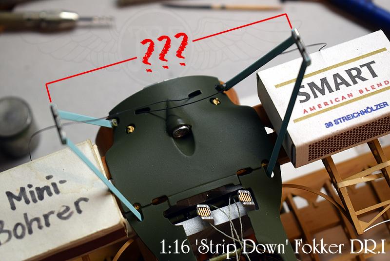 'Strip Down' Fokker DR.I / Artesania Latina, 1:16 - Seite 6 Dr_i_178