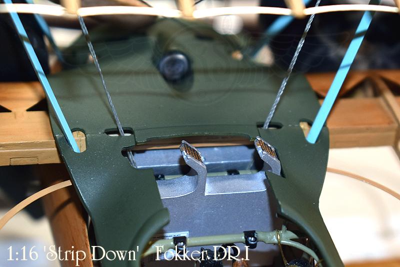 'Strip Down' Fokker DR.I / Artesania Latina, 1:16 - Seite 6 Dr_i_181