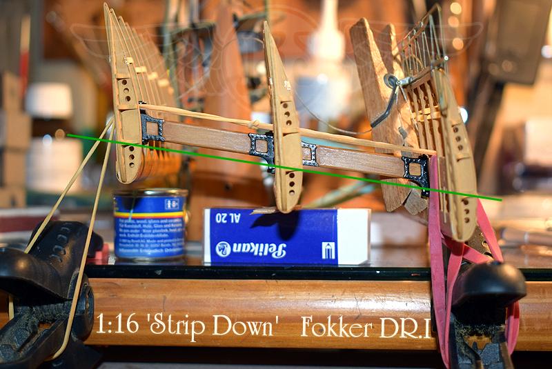 'Strip Down' Fokker DR.I / Artesania Latina, 1:16 - Seite 6 Dr_i_183
