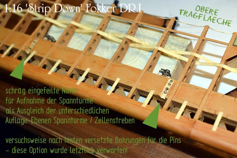 'Strip Down' Fokker DR.I / Artesania Latina, 1:16 - Seite 6 Dr_i_185