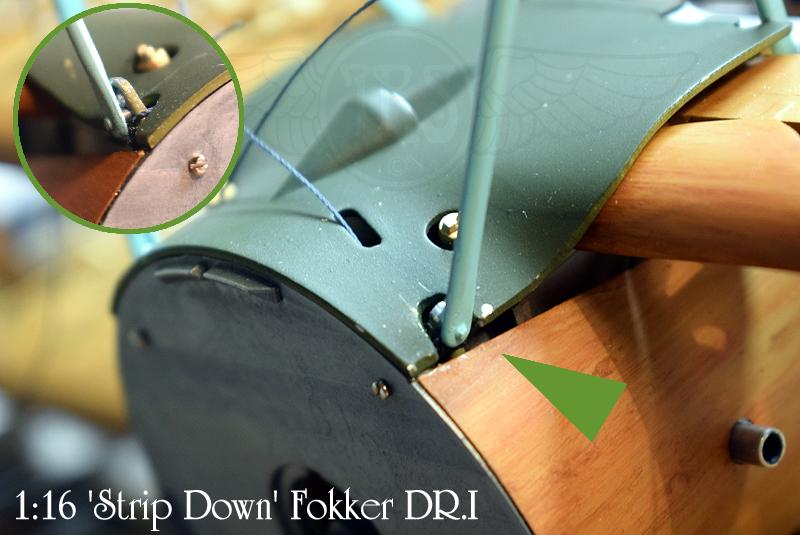 'Strip Down' Fokker DR.I / Artesania Latina, 1:16 - Seite 6 Dr_i_188