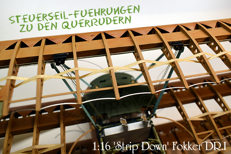 'Strip Down' Fokker DR.I / Artesania Latina, 1:16 - Seite 6 Dr_i_195