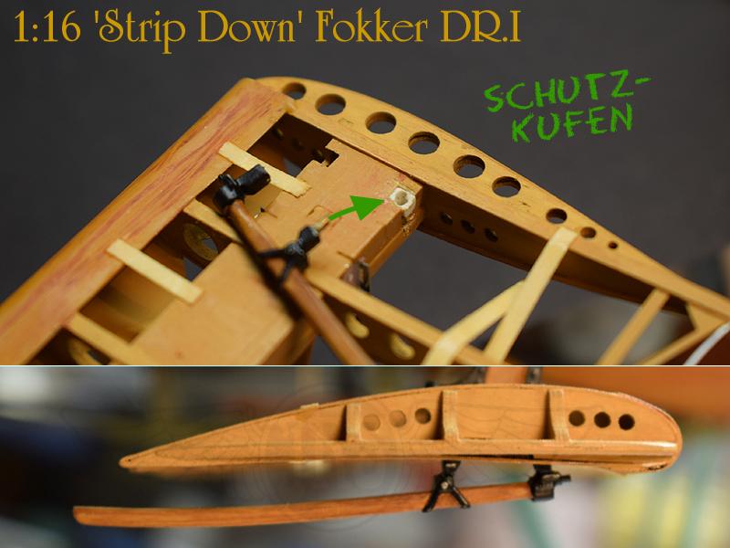 'Strip Down' Fokker DR.I / Artesania Latina, 1:16 - Seite 7 Dr_i_198