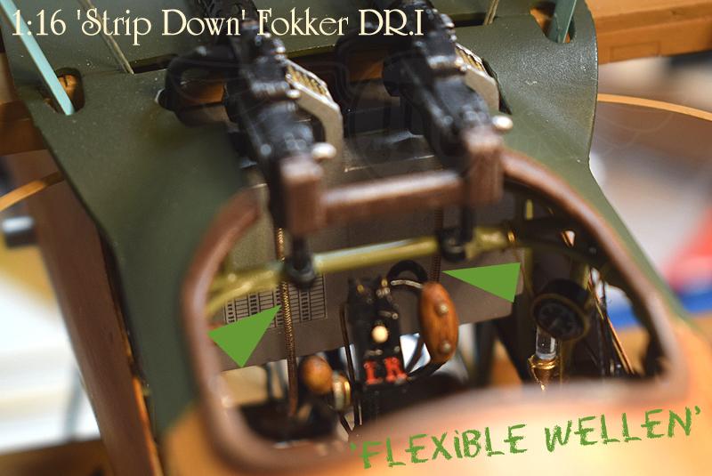 'Strip Down' Fokker DR.I / Artesania Latina, 1:16 - Seite 7 Dr_i_211