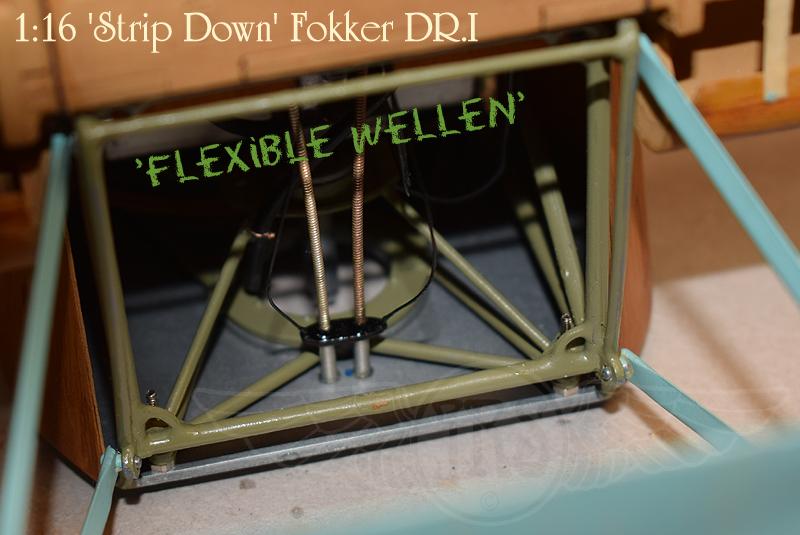 'Strip Down' Fokker DR.I / Artesania Latina, 1:16 - Seite 7 Dr_i_212