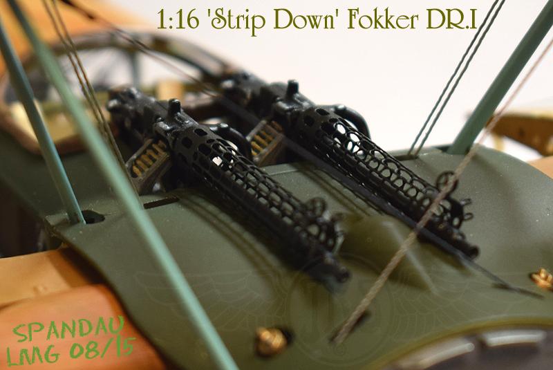 'Strip Down' Fokker DR.I / Artesania Latina, 1:16 - Seite 7 Dr_i_213