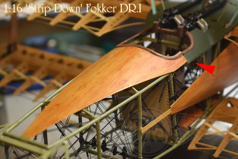 'Strip Down' Fokker DR.I / Artesania Latina, 1:16 - Seite 7 Dr_i_214