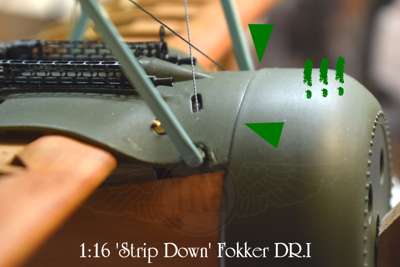 'Strip Down' Fokker DR.I / Artesania Latina, 1:16 - Seite 7 Dr_i_218