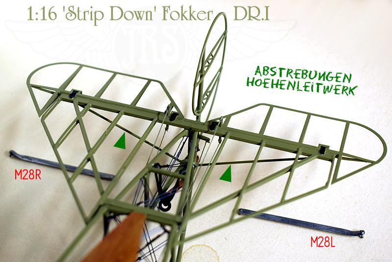 'Strip Down' Fokker DR.I / Artesania Latina, 1:16 - Seite 7 Dr_i_219