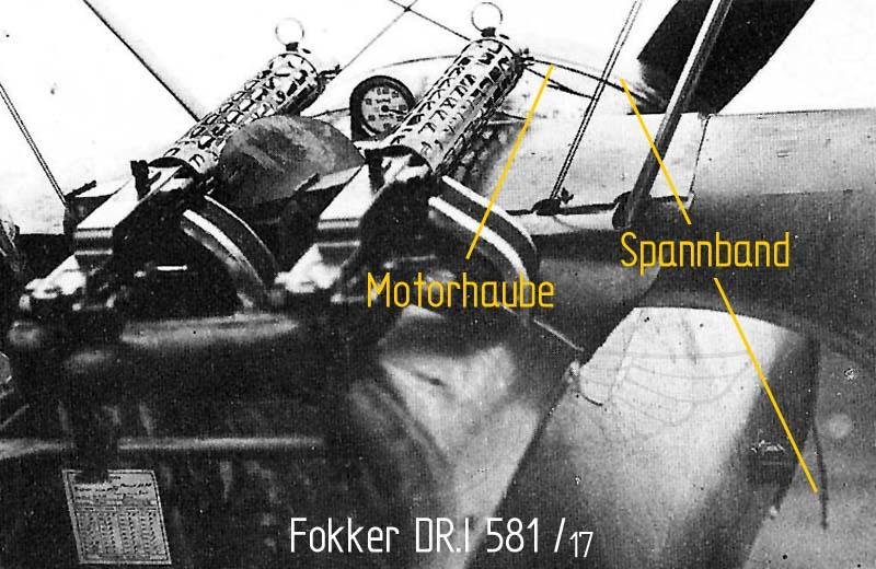 'Strip Down' Fokker DR.I / Artesania Latina, 1:16 - Seite 7 Dr_i_220