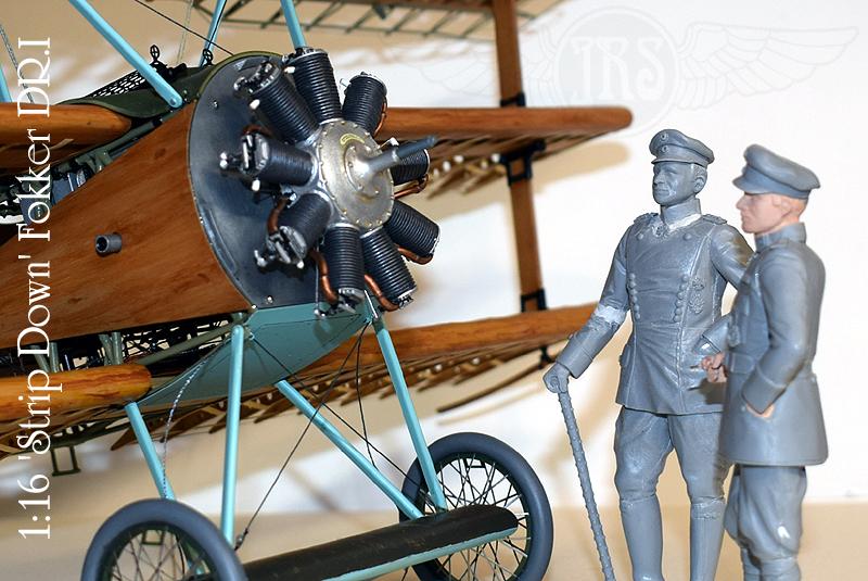 'Strip Down' Fokker DR.I / Artesania Latina, 1:16 - Seite 8 Dr_i_228