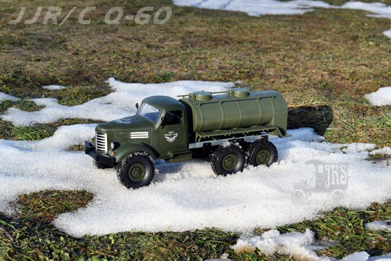 JJR/C Q-60 & Q-61 TRANSPORTER Q-60_017