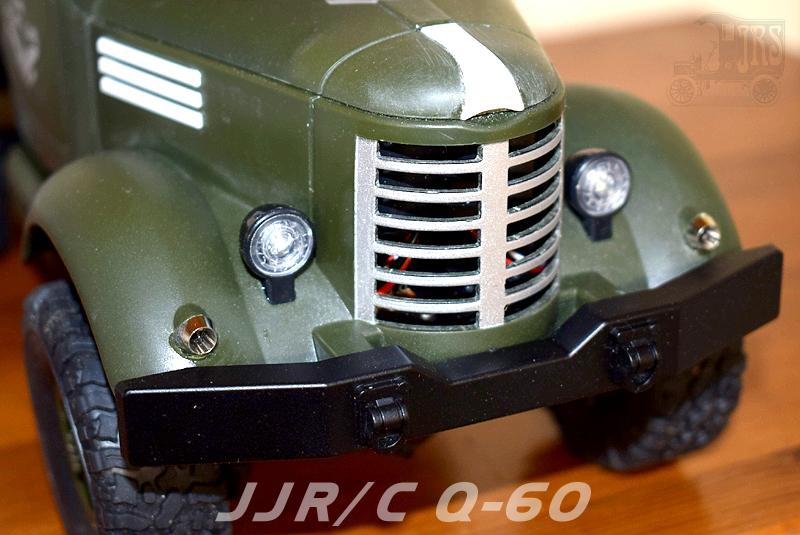 JJR/C Q-60 & Q-61 TRANSPORTER - Seite 2 Q-60_111