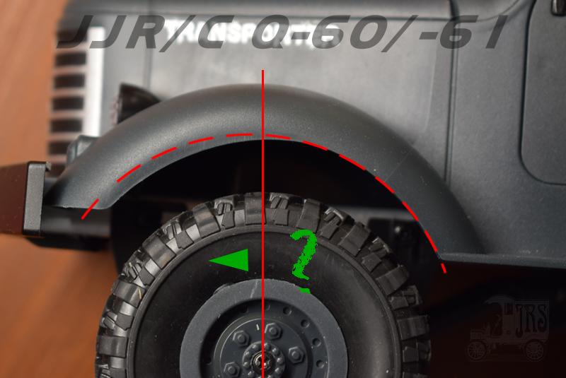 JJR/C Q-60 & Q-61 TRANSPORTER - Seite 2 Q-60_117