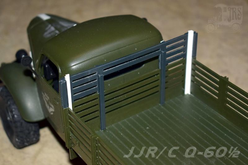 JJR/C Q-60 & Q-61 TRANSPORTER - Seite 2 Q-60_119