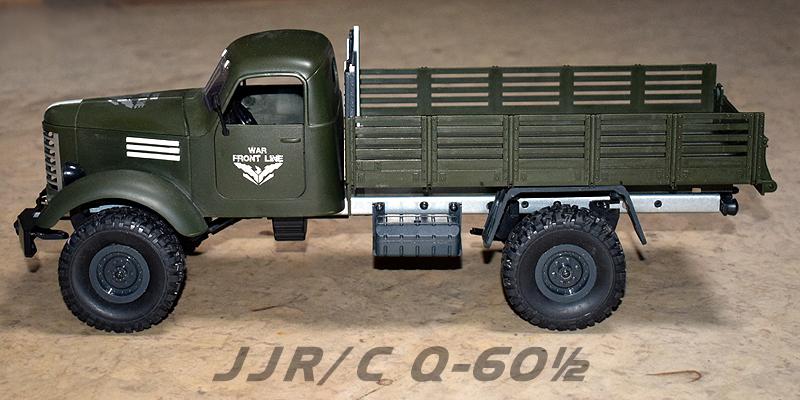 JJR/C Q-60 & Q-61 TRANSPORTER - Seite 2 Q-60_210