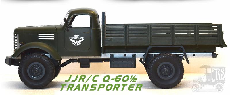 JJR/C Q-60 & Q-61 TRANSPORTER - Seite 2 Q-60_214