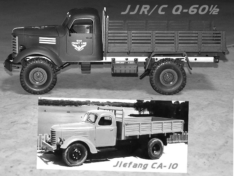JJR/C Q-60 & Q-61 TRANSPORTER - Seite 2 Q-60_215