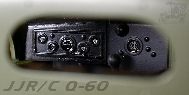 JJR/C Q-60 & Q-61 TRANSPORTER - Seite 2 Q-60_220