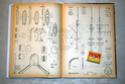 "Linienschiff ""Knjas Potjomkin Tawritscheski"", 1:50 - Seite 2 Potjom11"