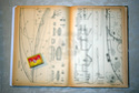 "Linienschiff ""Knjas Potjomkin Tawritscheski"", 1:50 - Seite 2 Potjom14"
