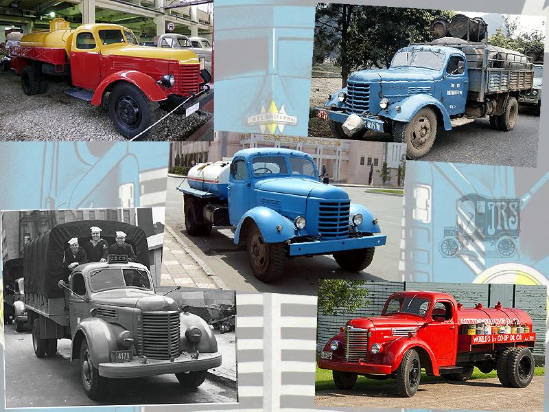 Jörg's Auto-Sammel-surium - Seite 5 Truck_10