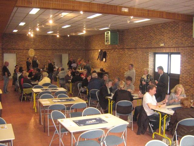 Concours de belote du 16 avril 2011 Img_3010