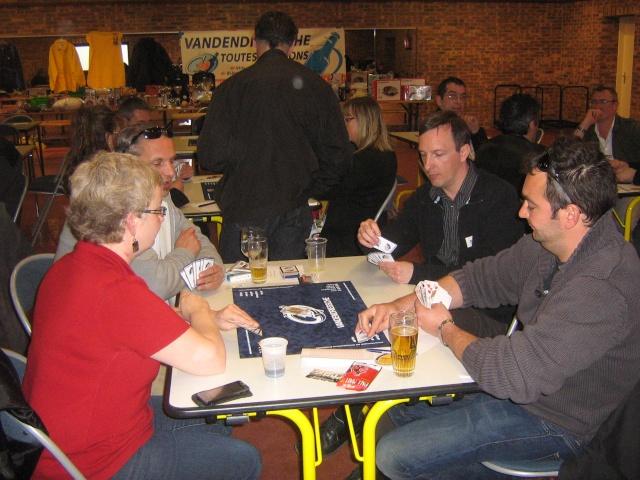 Concours de belote du 16 avril 2011 Img_3011