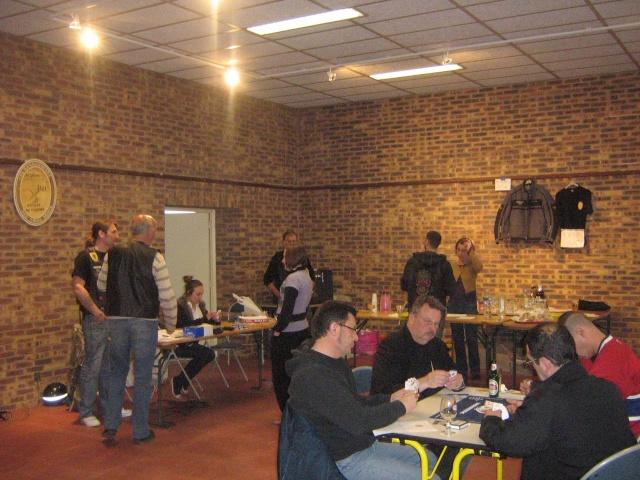 Concours de belote du 16 avril 2011 Img_3012