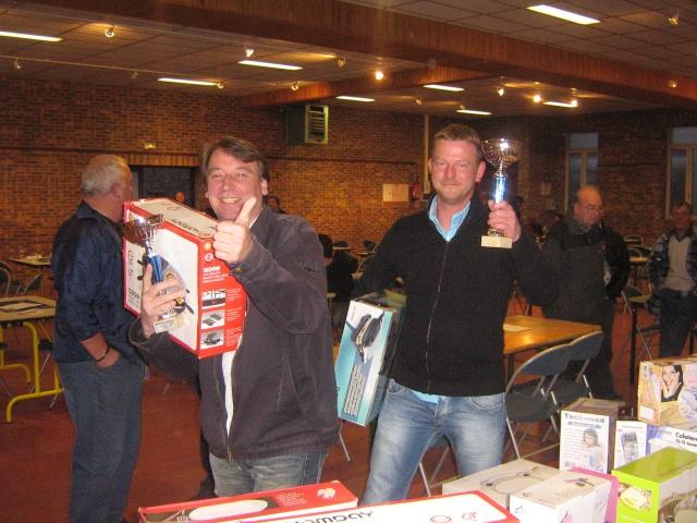 Concours de belote du 16 avril 2011 Img_3013