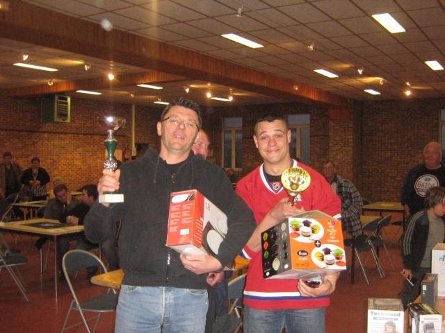 Concours de belote du 16 avril 2011 Img_3014