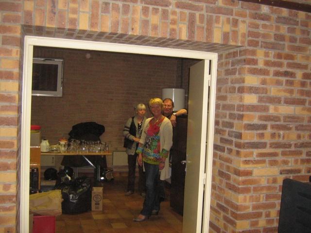 Concours de belote du 16 avril 2011 Img_3015