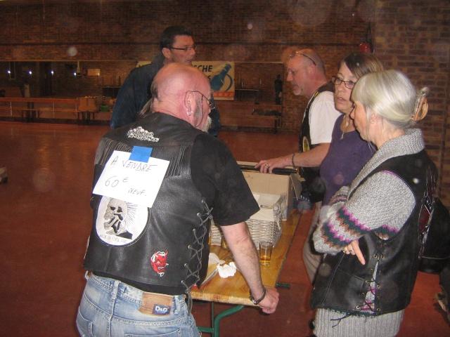 Concours de belote du 16 avril 2011 Img_3016