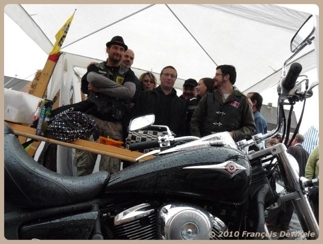Kermesse du 2 octobre 2010 P1160610