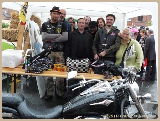 Kermesse du 2 octobre 2010 P1160611