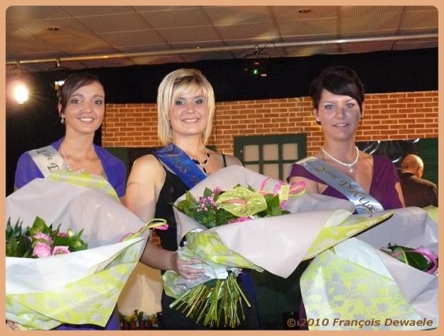 Kermesse du 2 octobre 2010 P1160811