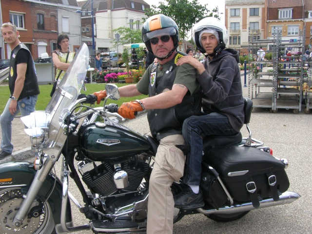 Bapteme moto P5080411