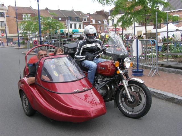 Bapteme moto P5080413