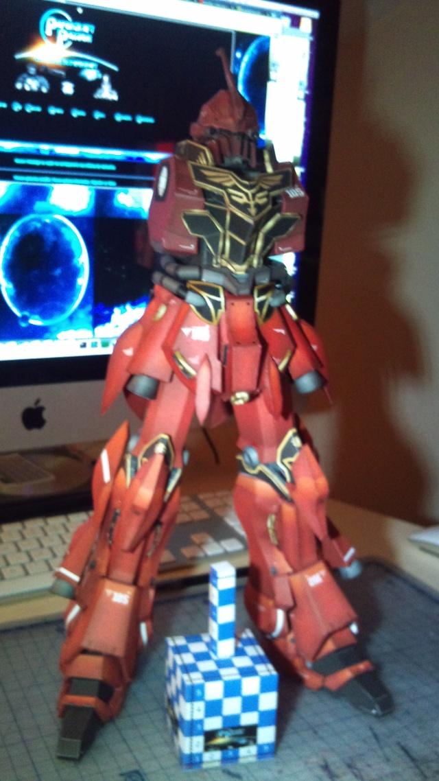 Gundam Sinanju Img_2039