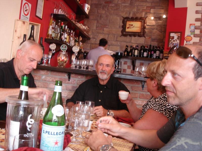 Compte rendu ballade à Dolceacqua (Italie),le 08/05/11 Dajeun11